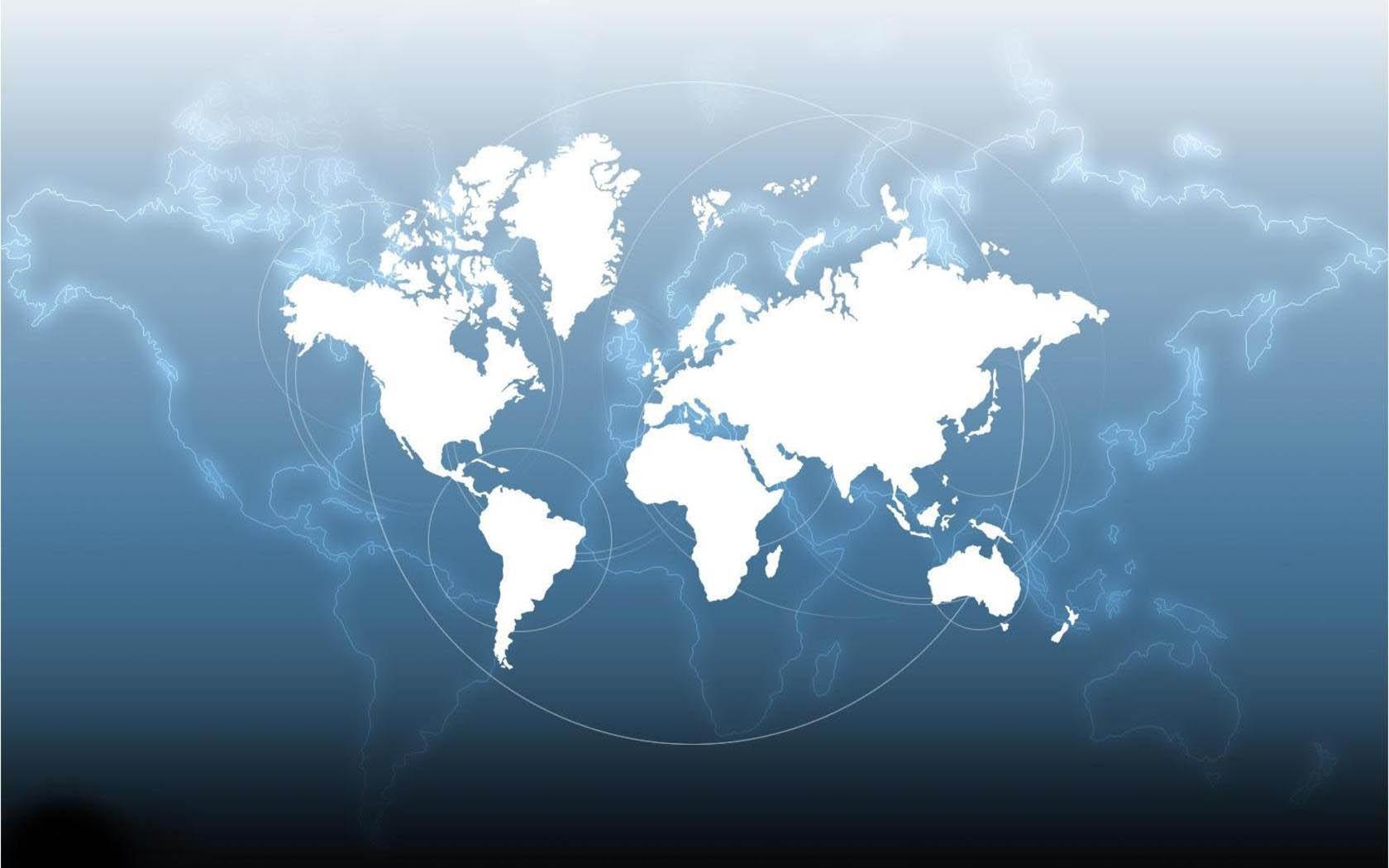 Картинка Карта мира - Картинки 3D ...: pictar.ru/img-karta-mira-26088.htm