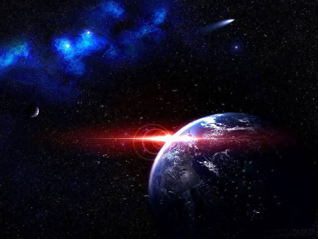 космос скачать торрент 3д