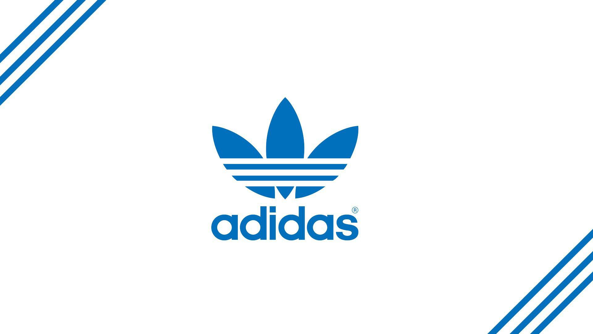 Бесплатные Картинки Adidas