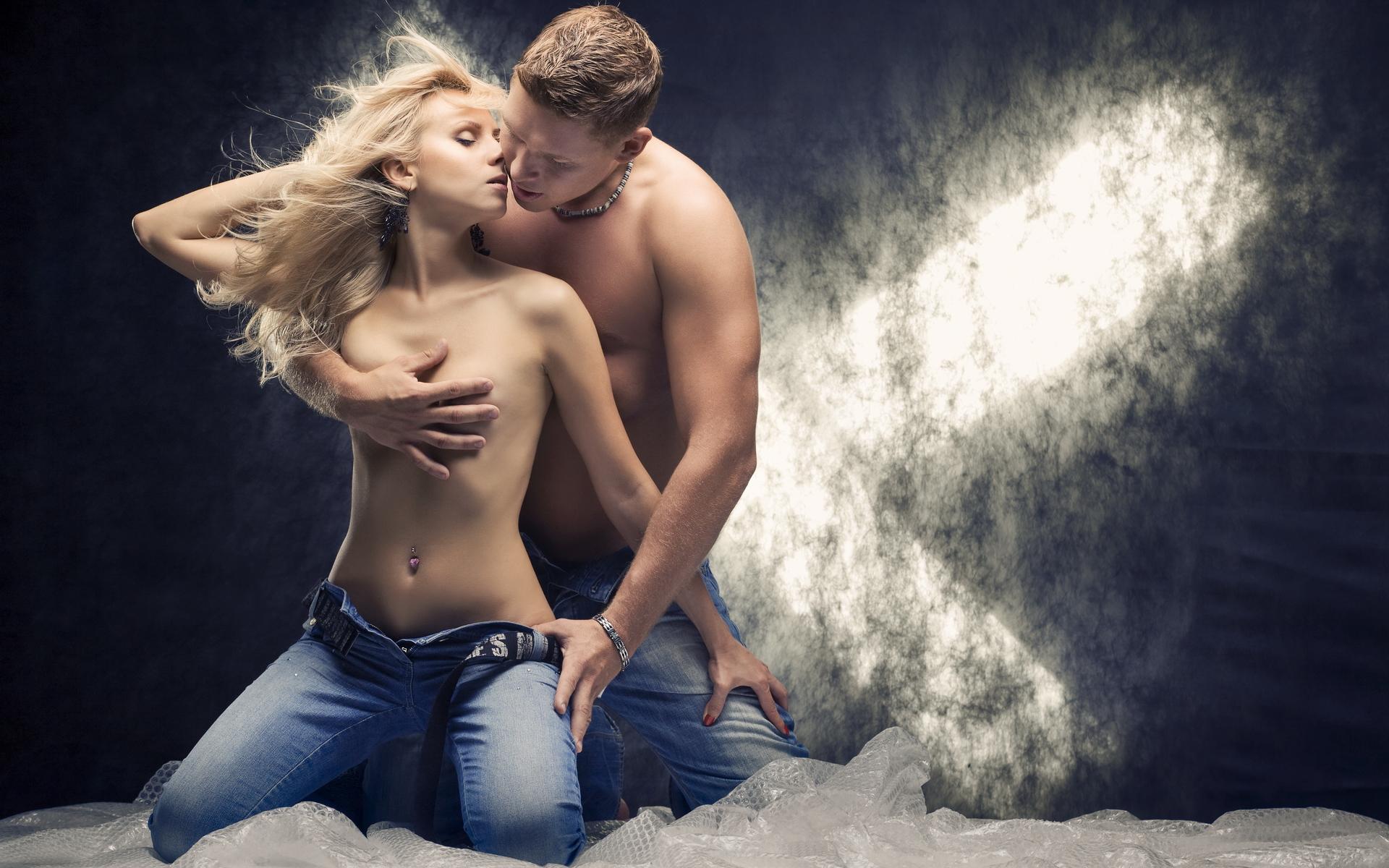 Фільми смотреть онлайн бесплатно еротичні садо мазо 18 фотография