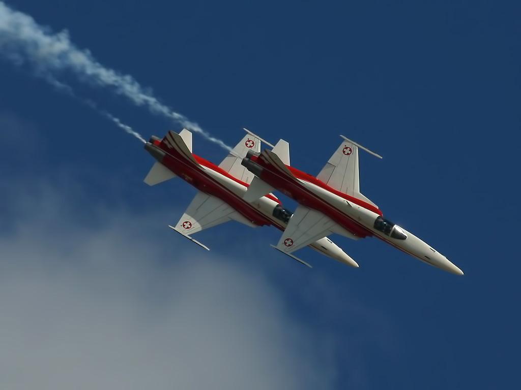 Легендарные самолеты фото
