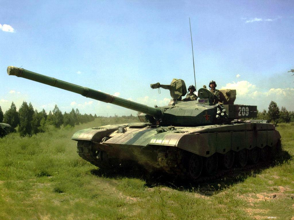 Танки мира фото описание танки
