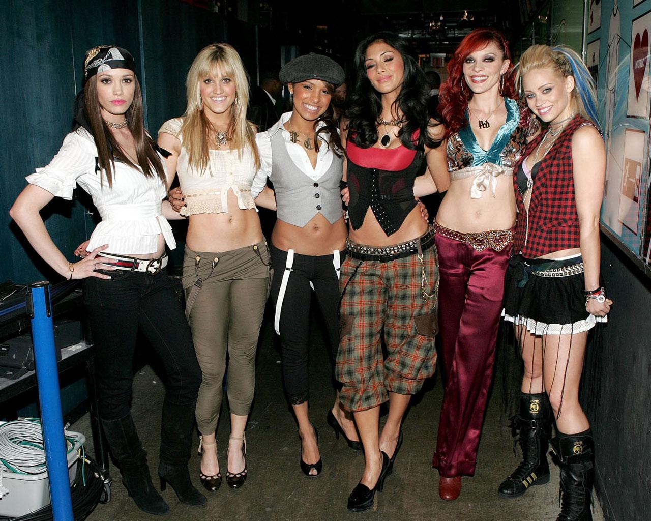 Фото женщин на дискотеке 19 фотография