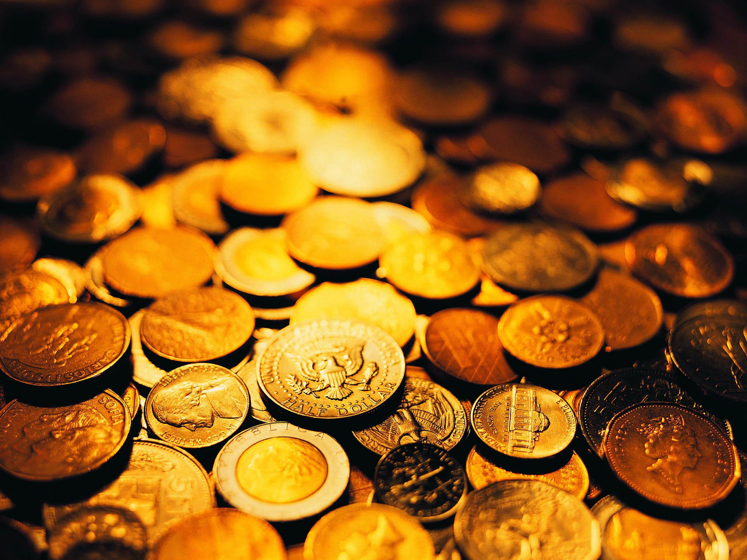 Картинка money (146) - Картинки Деньги - Бесплатные ...: http://pictar.ru/img-money-146-25889.htm