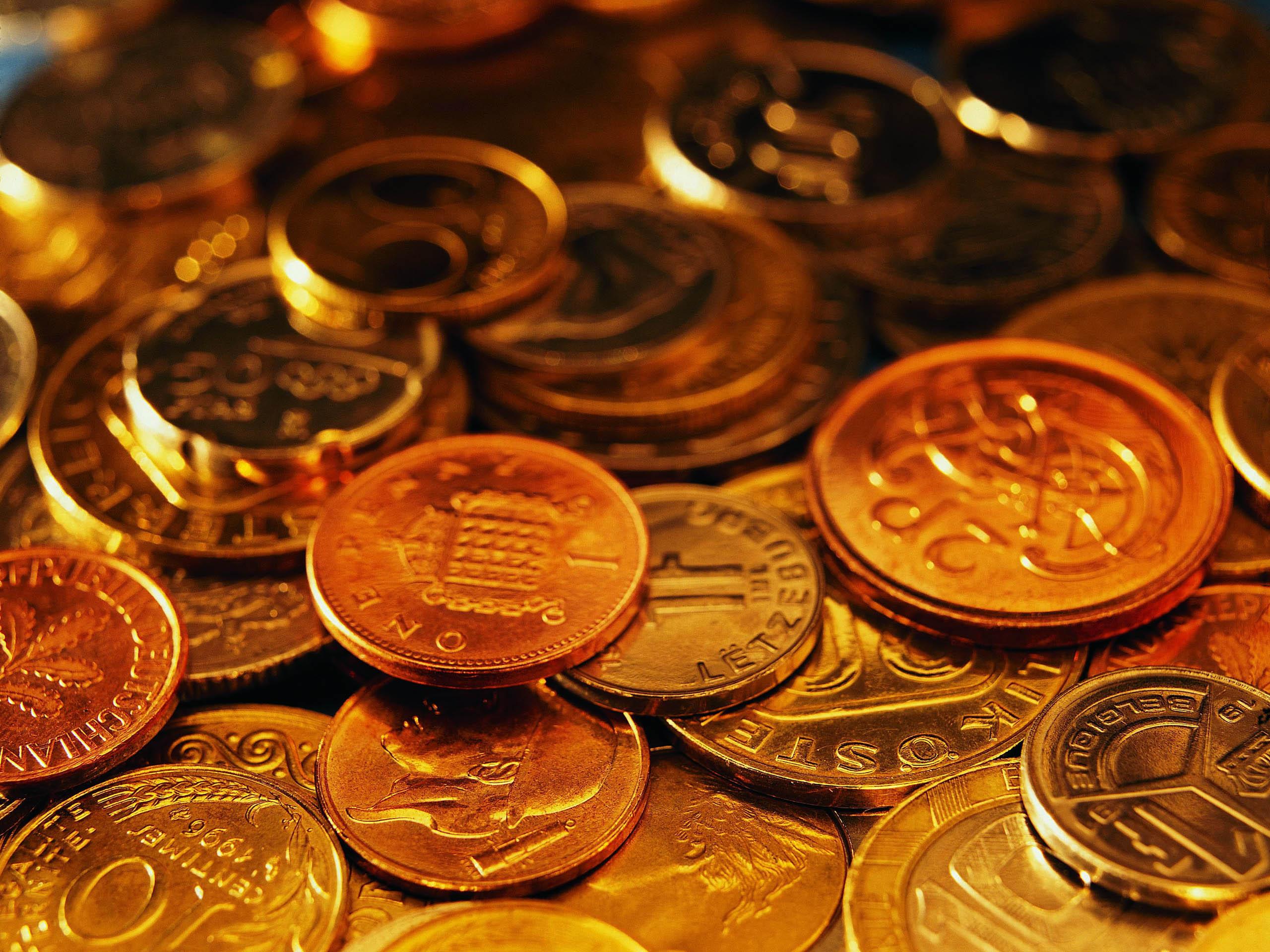 Секс за деньги в электросталь 23 фотография