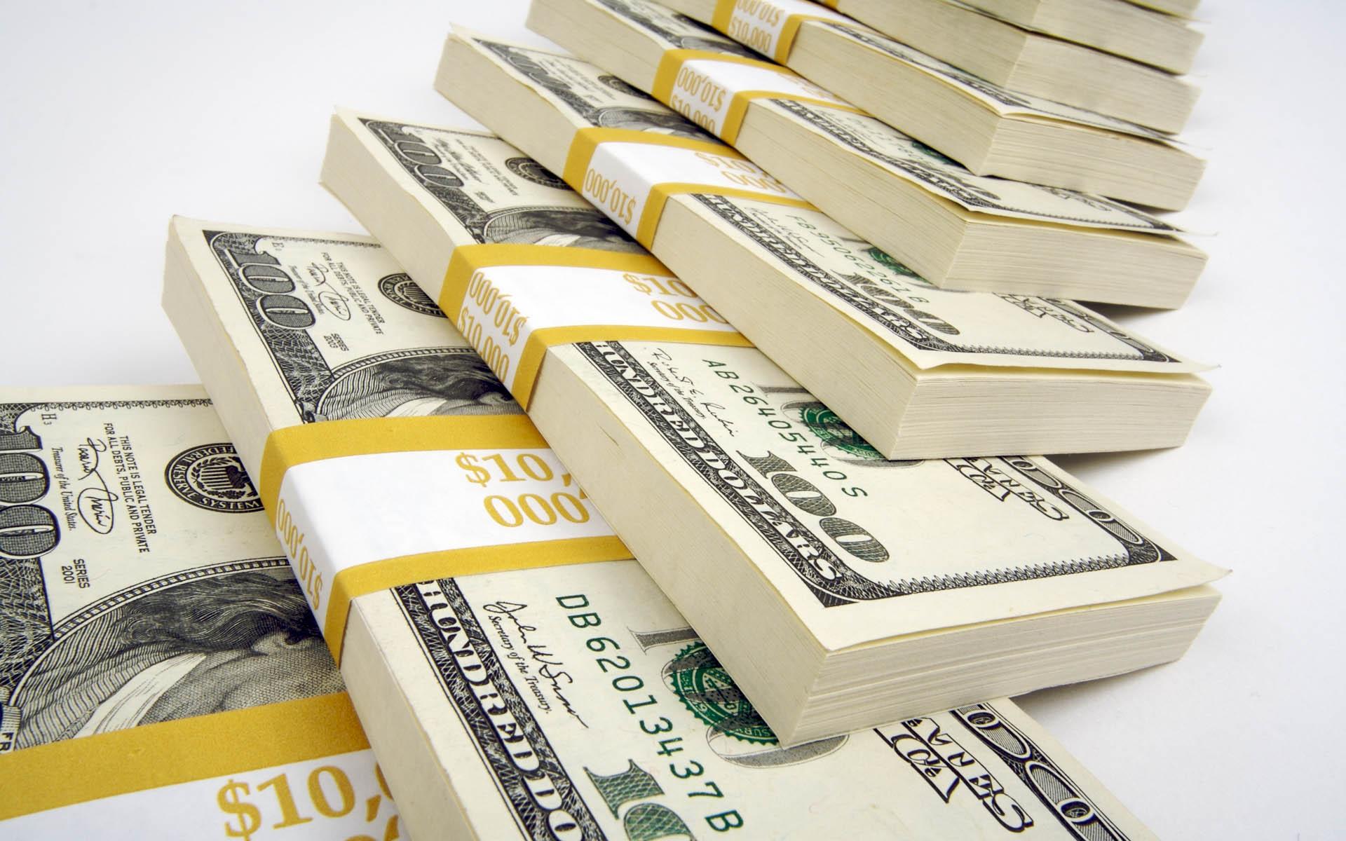 фильм деньги пирамида долгов