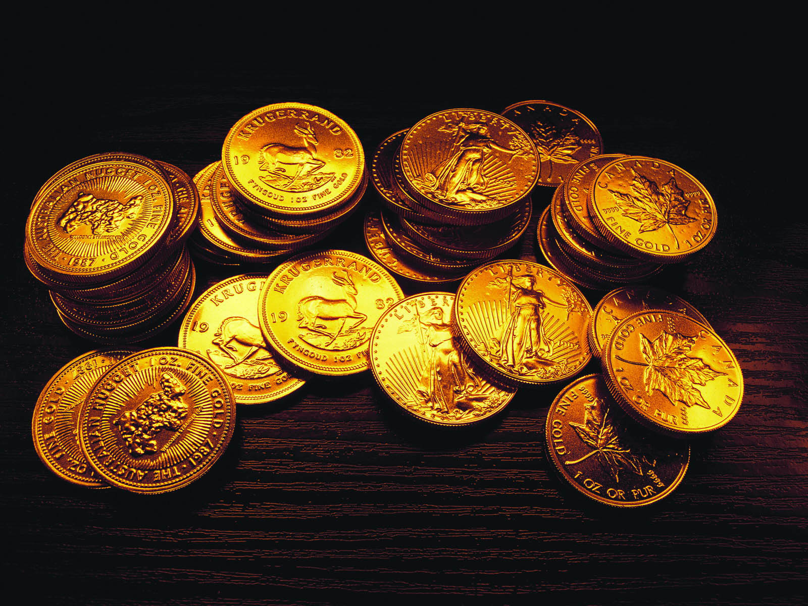 Картинка money (36) - Картинки Деньги - Бесплатные ...: http://pictar.ru/img-money-36-27885.htm
