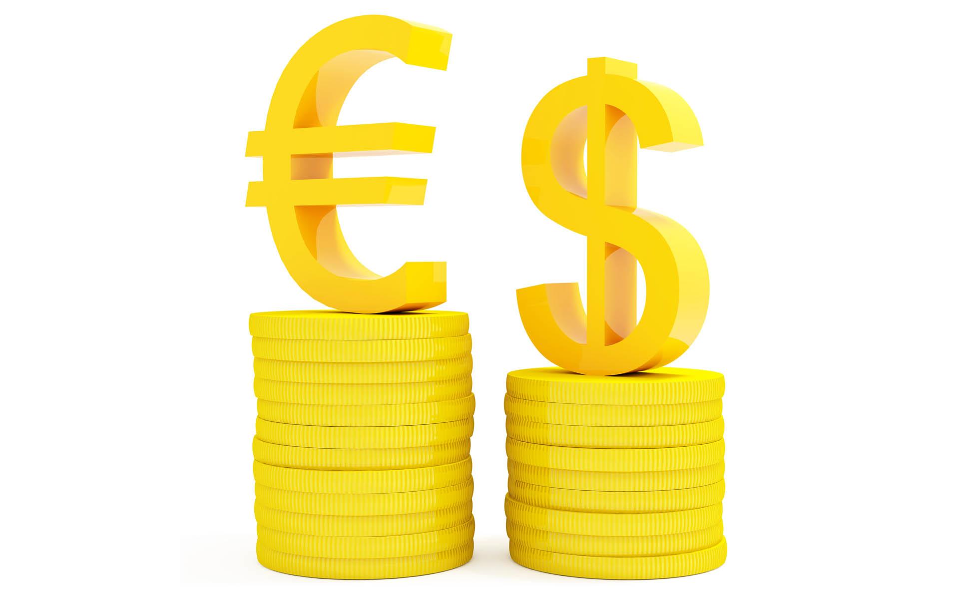 Картинка Евро и доллар - Картинки Деньги - Бесплатные ...: http://pictar.ru/img-evro-i-dollar-27905.htm