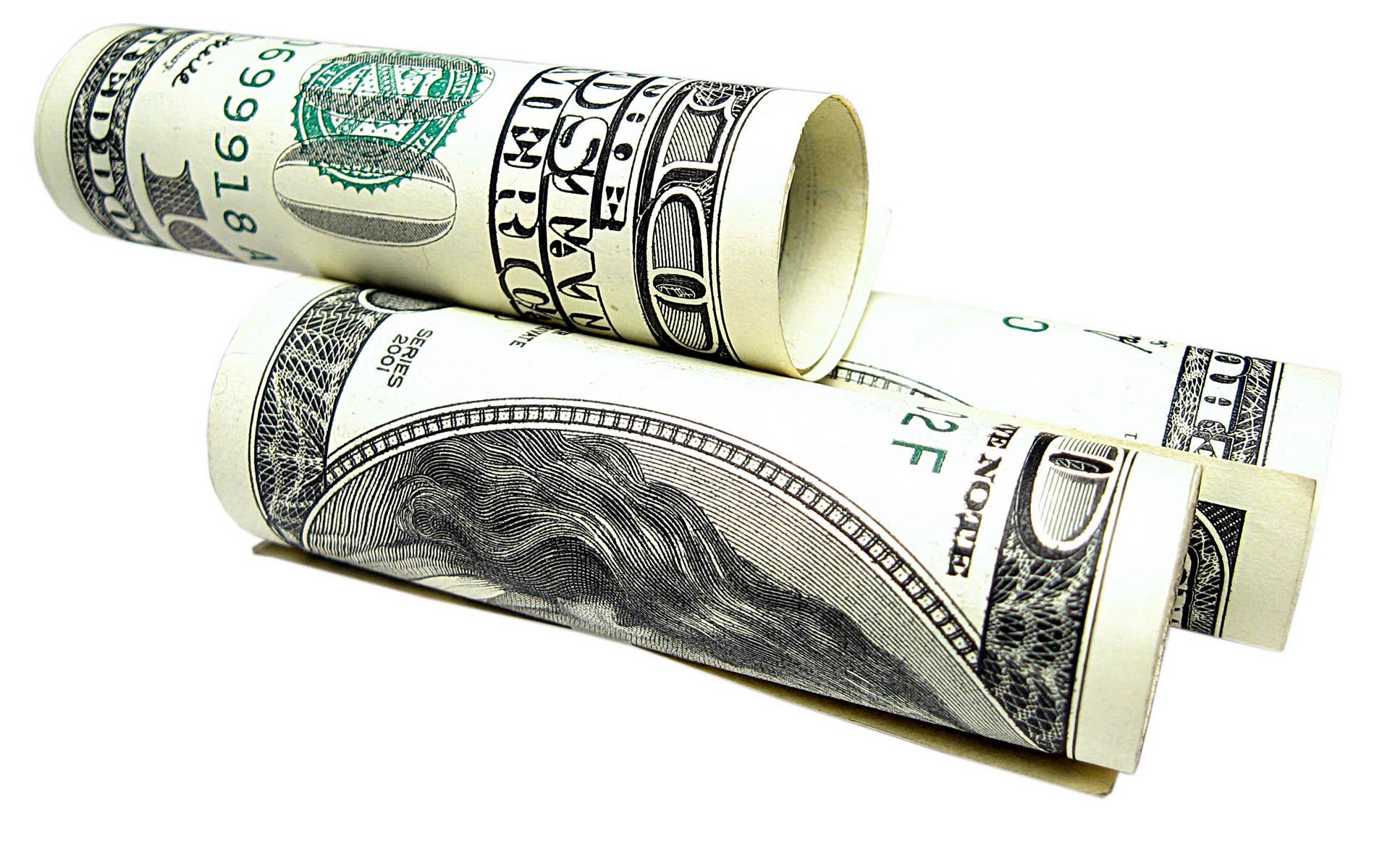 фон для сайта деньги:
