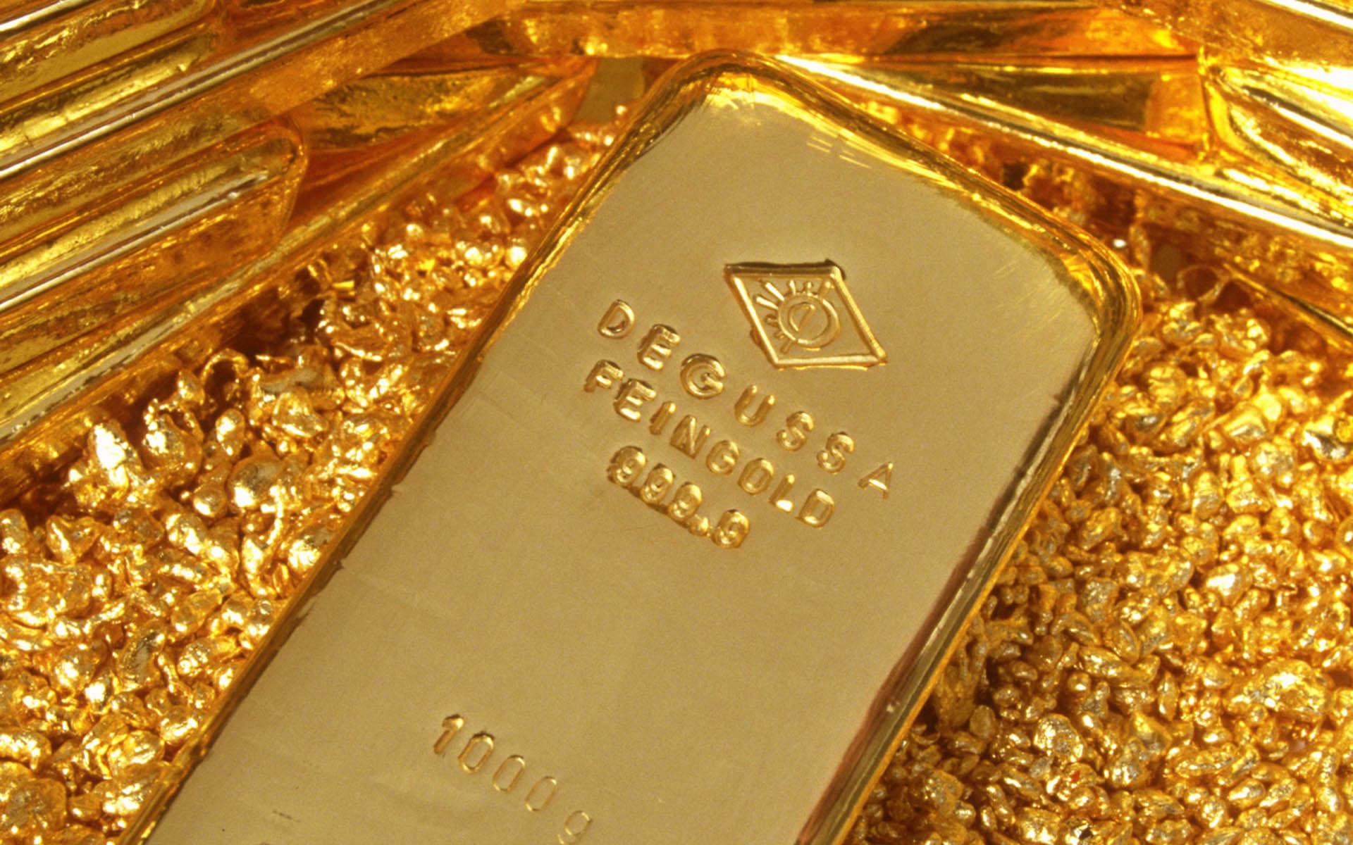 Картинка Слиток золота - Картинки Деньги - Бесплатные ...: http://pictar.ru/img-slitok-zolota-27934.htm