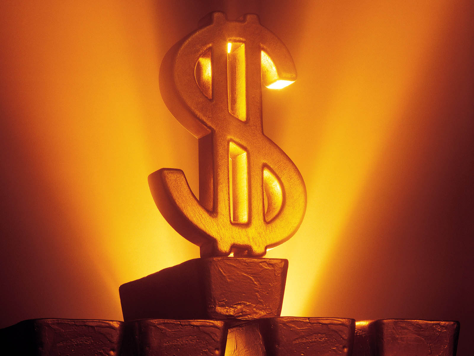 Картинка обои для рабочего стола деньги - Картинки Деньги ...: http://pictar.ru/img-oboi-dlya-rabochego-stola-dengi-27950.htm