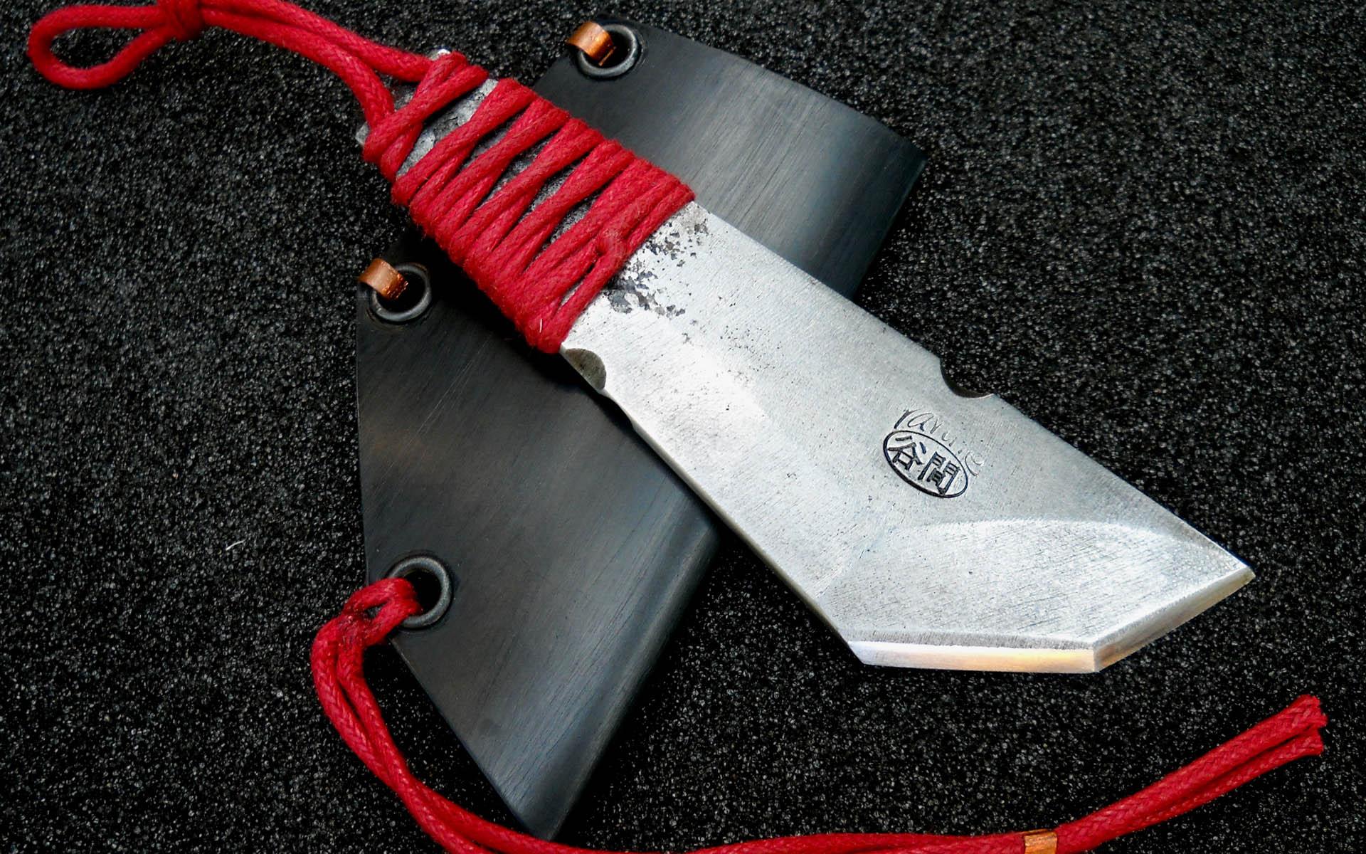 Боевые ножи картинки