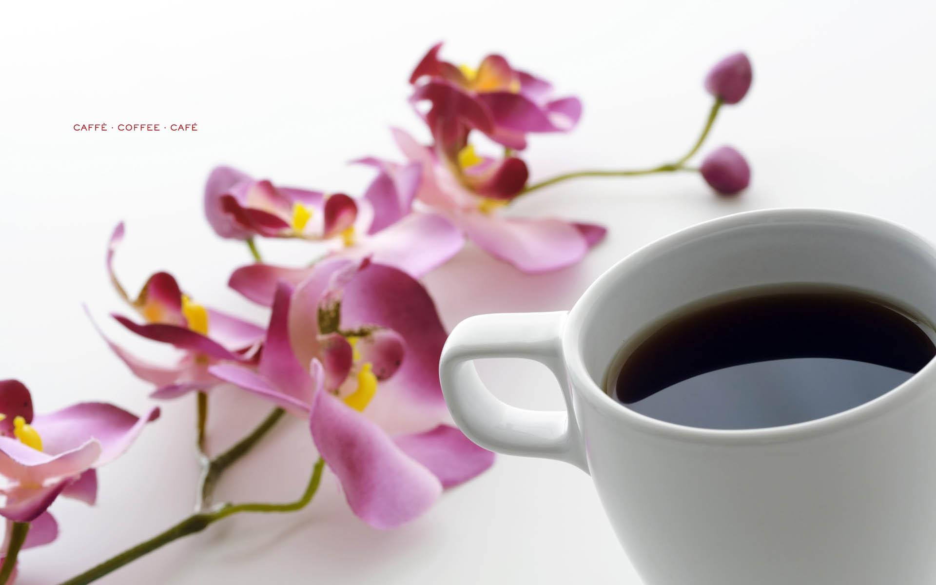 Цветы из мастики на день