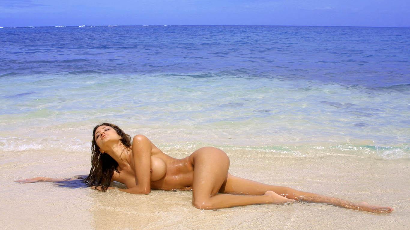Самые красивые девушки в порноhd 15 фотография