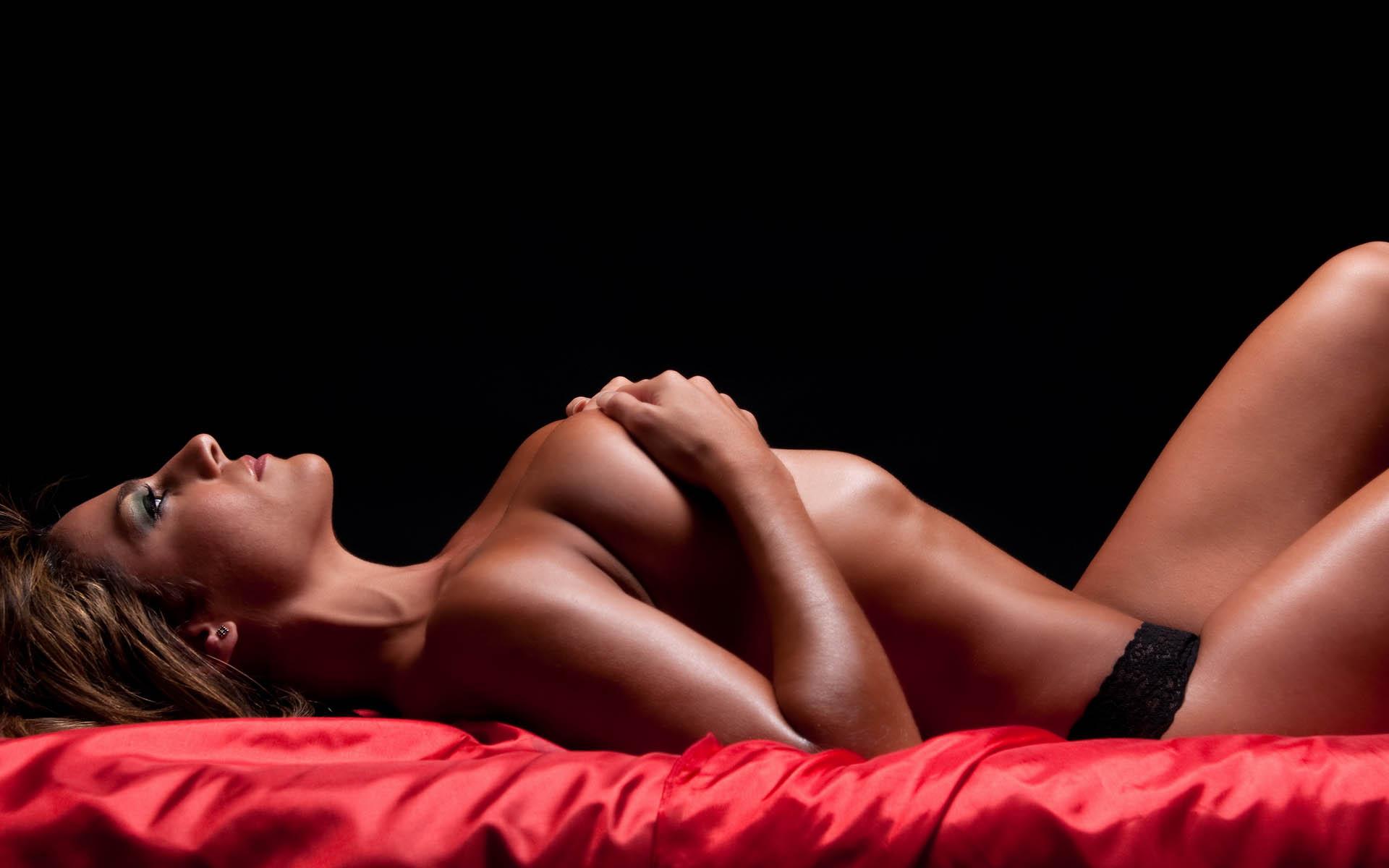 Секс женщин коже 16 фотография