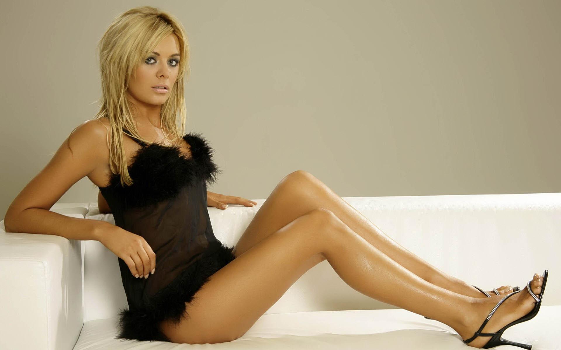 foto-seksualnih-devushek-blondinok
