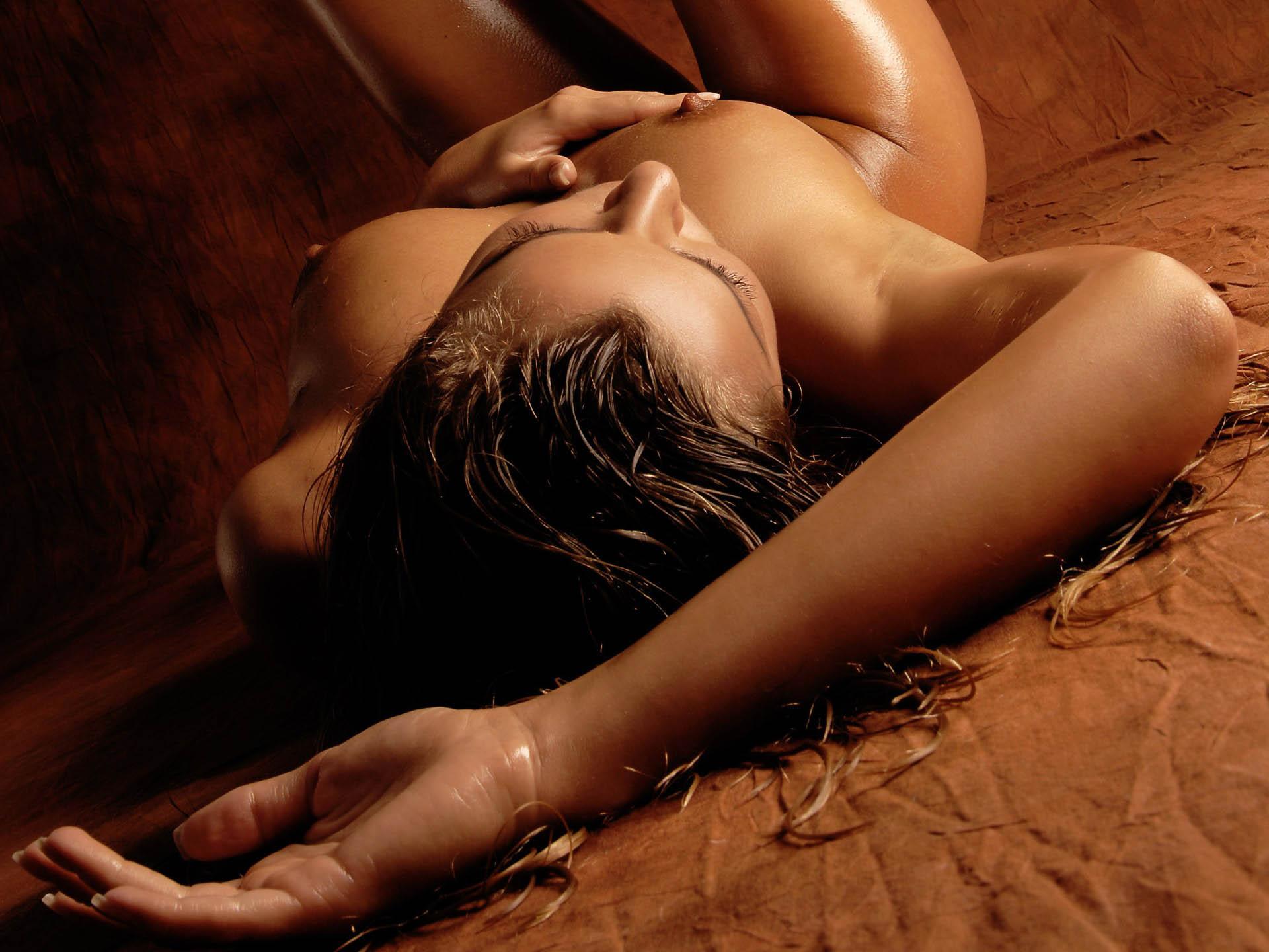Эротические женщины картинки 4 фотография