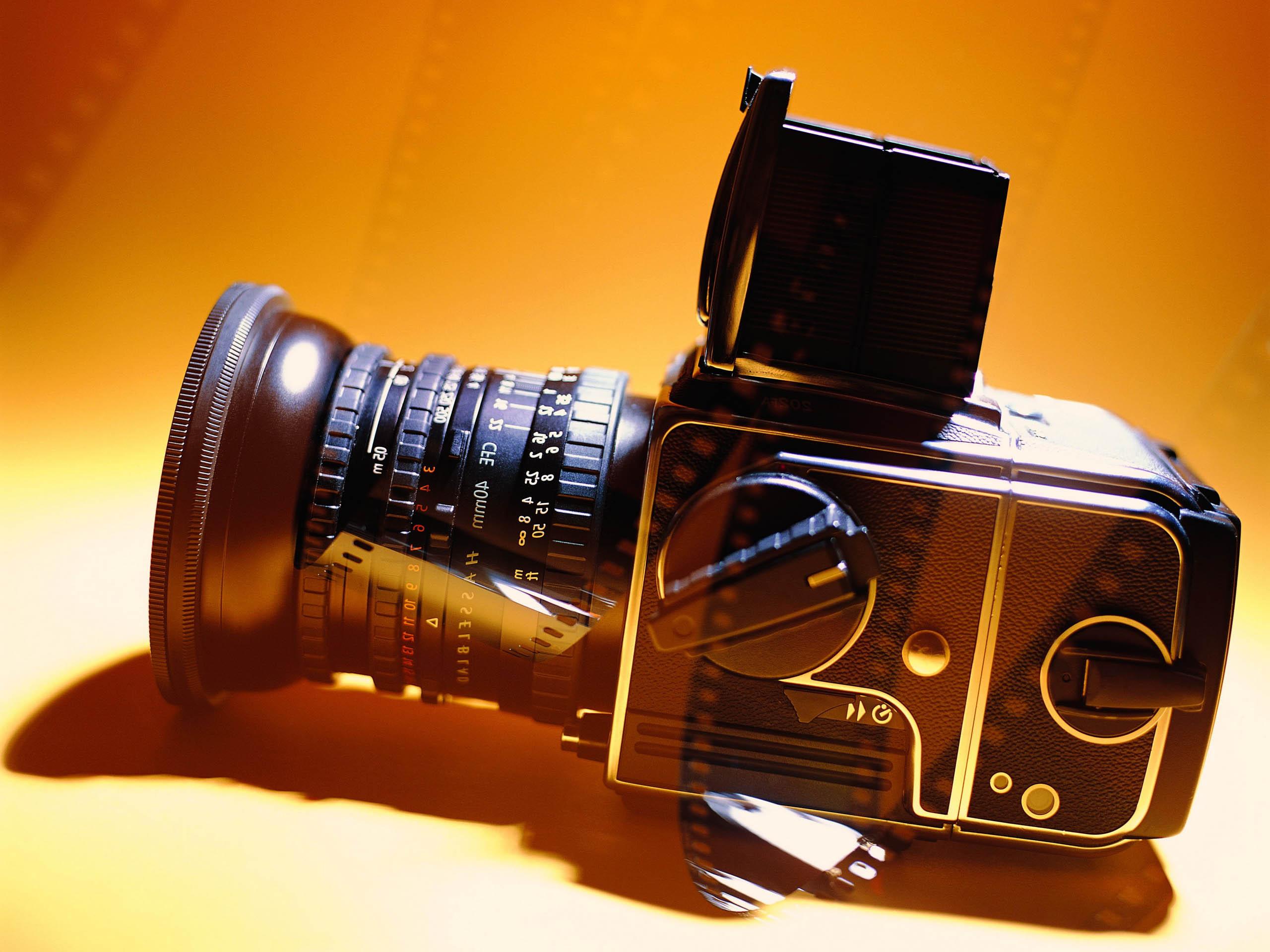 Картинки видеокамера сони - 8