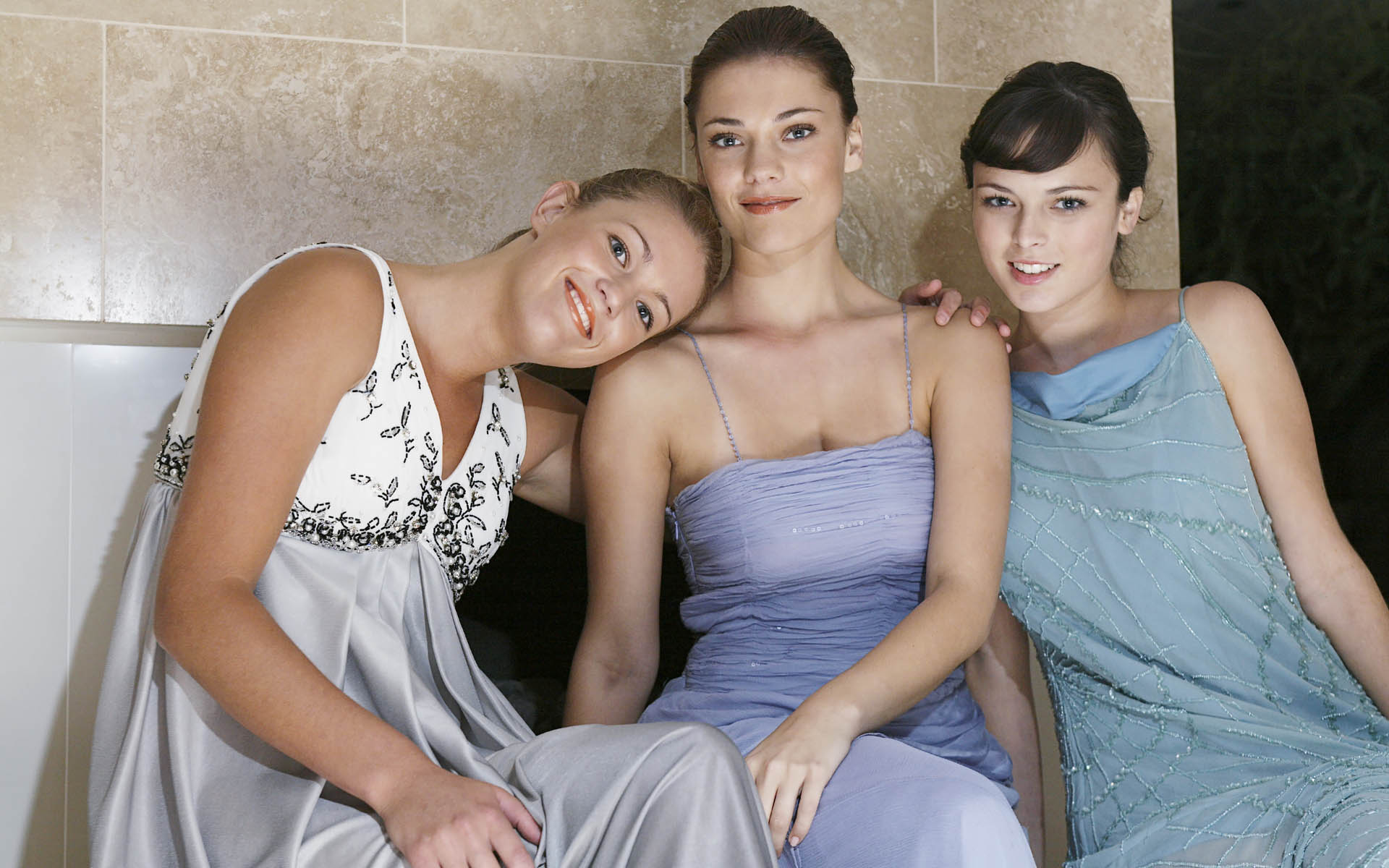 Три подружки смотреть 17 фотография