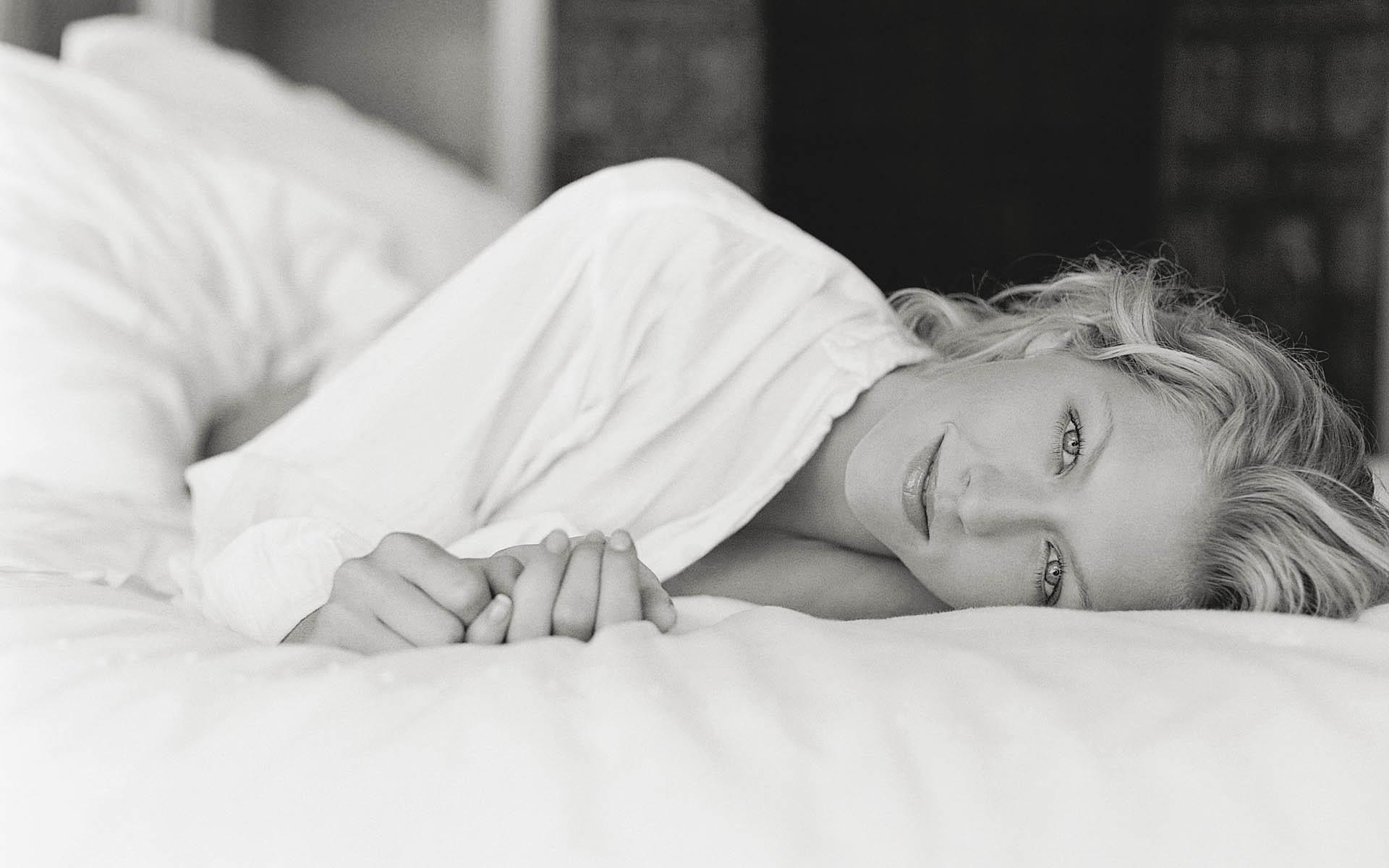 Фото девушки в кровате бесплатные фото 769-866