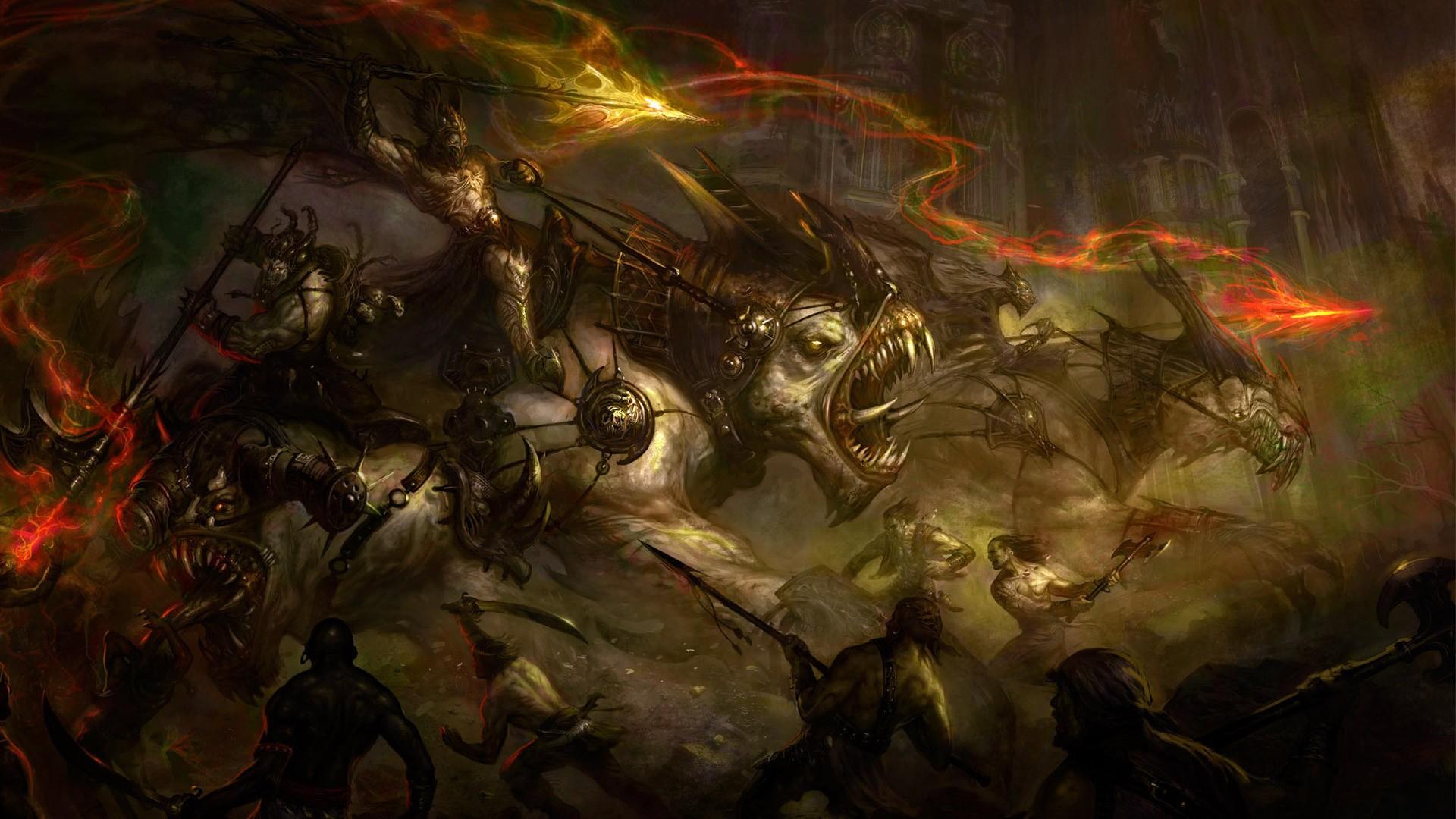 Epic Battle Fantasy 5 Battle Demo  Kupo Games