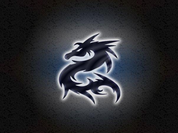 Как можно сделать дракона фото 287